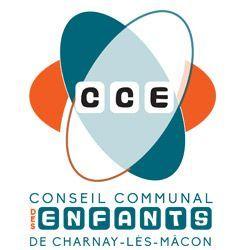 Logo CCE Charnay-lès-Mâcon