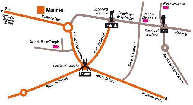 plan_itineraire_corten