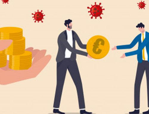 Point sur les aides économiques
