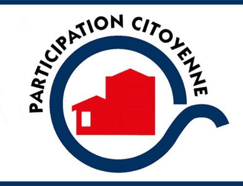 Devenez un citoyen référent pour votre quartier